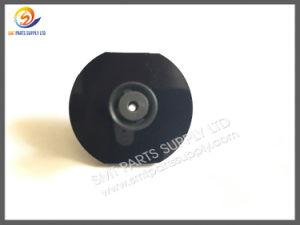 SMT Panasonic 1005 Nozzle Kxfx037wa00 pictures & photos