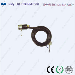 Ioinizing Air Nozzle (SL-005B)