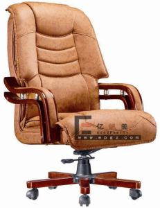 Office Furniture Executive Office Chair pictures & photos