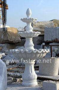 Garden Fountain/Outdoor Fountain/Water Fountain (BJ-FEIXIANG-0018) pictures & photos