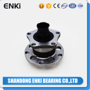 Koyo SKF Timken 14585/25, 15578/20 Auto Parts Taper Roller Wheel Hub Bearing for Toyota, Ford, Hyundai, Nissan pictures & photos