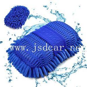 The Car Wash Sponge (JSD-T0021) pictures & photos