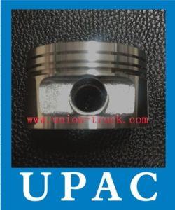 Citroen 1.6L Automobile 478q Cylinder Liner Pistons pictures & photos