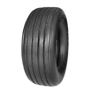 Bias Agricultural Tyres with 1-1 Pattern pictures & photos