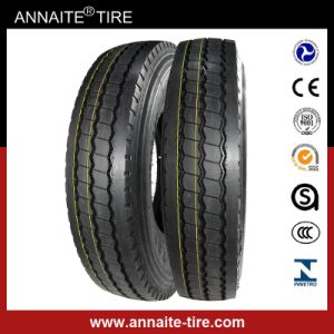 Radial TBR Truck Tire with Super Quality and Fast Delivery pictures & photos