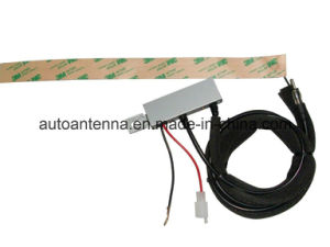 Windscreen Glass Car Antenna for The Radio pictures & photos