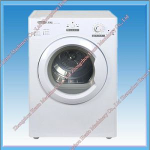 High Quality Clothes Drying Machine With CO pictures & photos