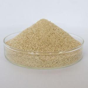 Textile Chemical Sodium Alginate 2%. 800cps for Printing