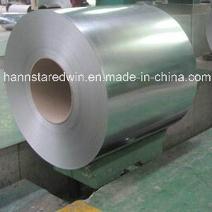 Gi Hot-DIP Galvanized Steel Coils 1250mm pictures & photos