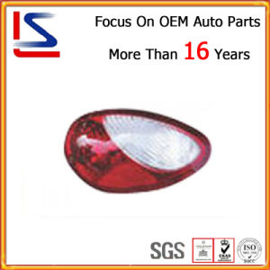 Auto Spare Parts - Tail Lamp for Chrysler PT Cruiser 2007 (LS-CRL-022) pictures & photos