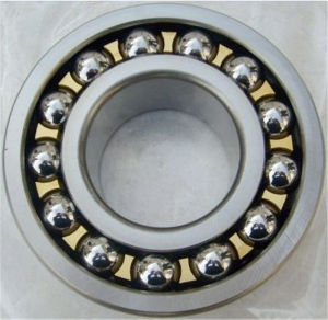 China Factory High Quality Spherical Ball Bearing 2220ATN pictures & photos