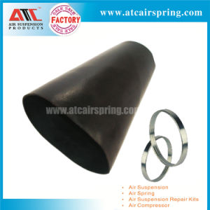 Rubber Sleeve of Air Suspension Repair Kits for Land Rover L322 Rear Rkb500082 Rkb500080 Rkb000151 pictures & photos