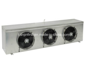 Cold Storage/Room and Fresh-Keepingportable Evaporative Air Cooler pictures & photos