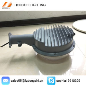 Die Casting COB SMD Street Light Body LED Road Light pictures & photos