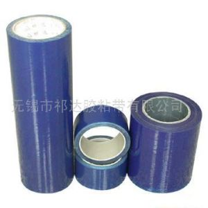 Protection Film for Surface Protection pictures & photos