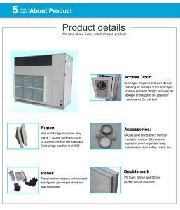 Dehumidifier pictures & photos