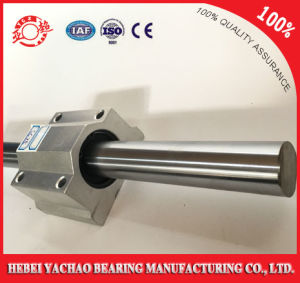 Domestic Linear Ball Bearing with Trh Series