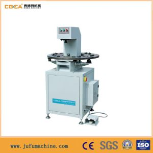 Press Machine for Aluminum Win-Door pictures & photos