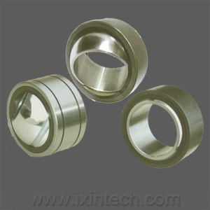 Sliding Bearings-Bearing-Spherical Plain Bearing (GE20-HO) pictures & photos