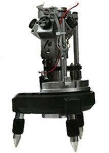 Laser Level Machine Core for Line Laser