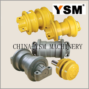 Sh100, Sh200, Sh300 Track Roller for Excavator Parts Sumitomo pictures & photos