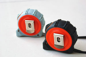 Assist Model Tape Measure pictures & photos