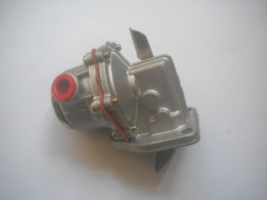 Fuel Pump of Deutz Engine Fl912/913 pictures & photos