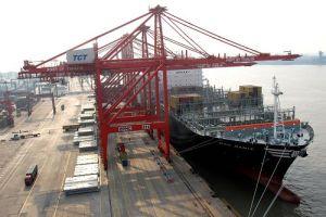 Shipping Agent/ Freight From China to Jordan-Aqaba,Sokhna,Sudan,Chittagong,Dhaka,India-Calcutta-Nhava Sheva-Cochin-Bombay-New Delhi,Bakistan-Karachi-Lahore pictures & photos