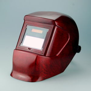 Auto Darkening Welding Helmet (WH4400313) pictures & photos