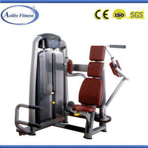 Butterfly Pectoral Gym Equipment Made in China pictures & photos