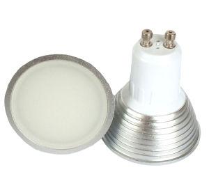 New Product 4W GU10 LED Lamp