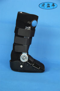 Ankle Immobiliser Walker Orthosis pictures & photos