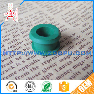 Rubber Coated Plastic Compound Rubber Seal Grommet pictures & photos