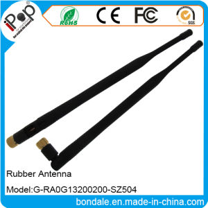 Ra0g13200200 External Antenna WiFi Antenna for Wireless Receiver Radio Antenna