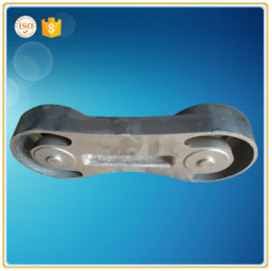 Customized Casting Machinery Part Mechanical Arm
