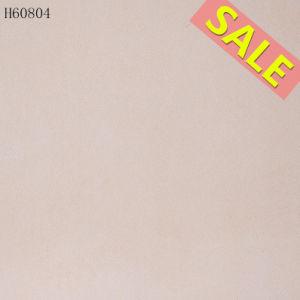 High Quality Porcelain Floor Tile/ Ceramic Tile