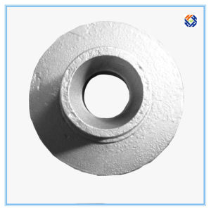 Gray Iron Truck Brake by Sand Casting Part pictures & photos