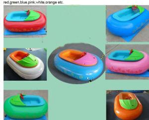 Kid Bumper Boat (jsb5004) pictures & photos