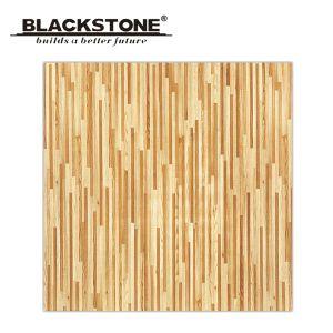 800X800 Wooden Design Rustic Floor Tile for House Decoration (D8203) pictures & photos
