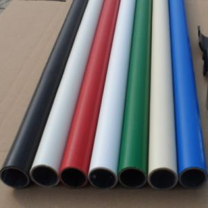 Lean Pipe for Shelf System|Freight Pipe Rack