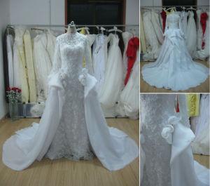 Wedding Dress (WD0205)