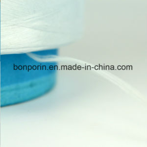 Dyed UHMWPE Fiber pictures & photos