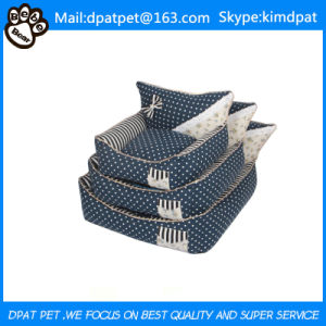 Hot Selling Outdoor China Pet Bed for Dogs pictures & photos