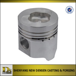 OEM Sand Casting pictures & photos