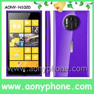 4.3 Inch Window Mobile Phone