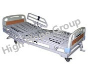 NFC-010 Electric Medical Triple-Function Bed pictures & photos