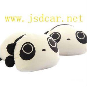 Car Cartoon Charcoal Bag (JSD-P0171) pictures & photos