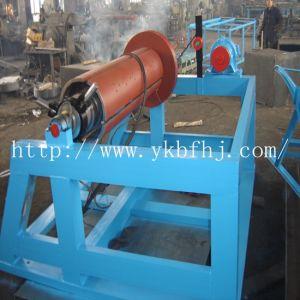 Uncoiling Machine 1 PCS/Min pictures & photos