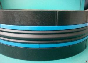 Polyurethane O Ring, Polyurethane Gasket, Polyurethane Seal (3A2005 pictures & photos