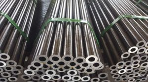 Hot Sale Cold Drawn Seamless Steel Pipe pictures & photos